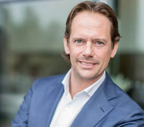 Gijs Berndsen