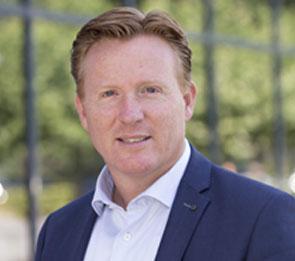 Kasper Smits