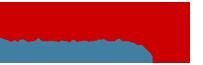 logo Achmea Pensioenservices